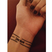 Image 8: Twenty One Pilots Tattoo 8