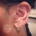 Image 3: Ear Piercing 2